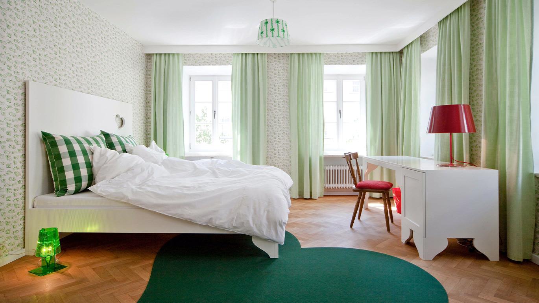 scharnagl_projectpage_room_green